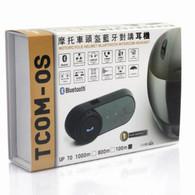 Intercomunicador TCOM-OS (T-COM OS)