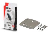 SHAD - Fijación Pin System Triumph (PINSYTRI)