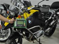 Moto Scanner (MSS- SCAN)