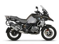 Anclaje Maletas Laterales SHAD 4P System para BMW R1200/R1250GS/ADV. (W0GS194P) (W0GS194P)