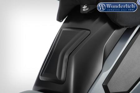 Protección de Estanque Wunderlich para BMW F750GS/F850GS (28071-000)