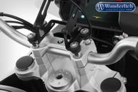 Alza Manubrio Wunderlich para BMW F750GS 20MM (CON GPS) (25803-101)