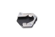 Ampliación Pata Lateral SWMOTECH para TRIUMPH TIGER 900 RALLY/GT/PRO (2020) (ADV RACK)