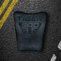 Rubbatech - Protección de Estanque para Triumph Tiger 900 (RUBBTIG900)