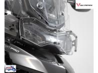 Protector de Foco SW-MOTECH para TRIUMPH TIGER 900 GT/PRO / RALLY/PRO (2020) (9795)