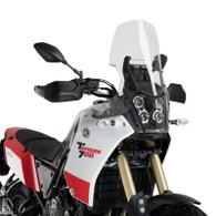 Parabrisas Puig Touring para Yamaha Tenere 7000