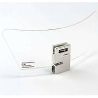 Deflector PUIG Universal (4835W)