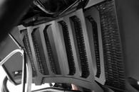 Protector de Radiador Wunderlich para BMW F750GS/F850GS (25854-002)