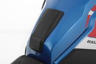 Protección de Estanque Wunderlich para BMW F850GS ADV (28072-002)