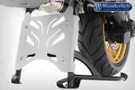 Placa de Protección Wunderlich para Caballete BMW R1200GS/ADV/R1250/ADV (26880-201)