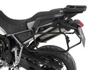 Anclaje Maletas Laterales Hepco&Becker para TRIUMPH TIGER 900 GT/PRO / RALLY/PRO (2020) (6537605 00 01)