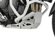 Cubre Carter Hepco&Becker para TRIUMPH TIGER 900 GT/PRO / RALLY/PRO (2020) (8107605 00 12)