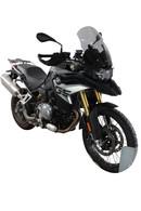 Parabrisas MRA TM Humo para BMW F850GS/AVD (4025066165087)