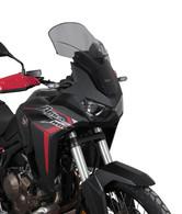 Parabrisas MRA TM Humo para Honda CRF1100L AFRICA TWIN/DCT (4025066168873)