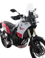Parabrisas MRA TM Transparente para Yamaha Tenere 700 (4025066167395)