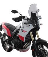 Parabrisas MRA TM Humo para Yamaha Tenere 700 (4025066167401)