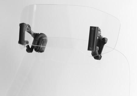 Deflector MRA VSA-TYP A (4025066155033)