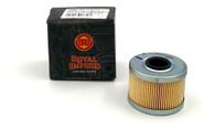 Filtro de Aceite para ROYAL ENFIELD HIMALAYAN (574297/D)
