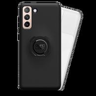 QUAD LOCK - Galaxy S21 + (QLC-GS21P)