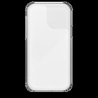 QUAD LOCK - Protector de Pantalla para iPhone 12 / 12 Pro (QLC-PON-IP12M)