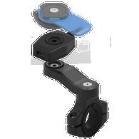 QUAD LOCK - Cargador USB (QLA-MOT-USB)