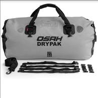 Osah Drypak - Bolso Waterproof 60lts Gris (MWB-B60)