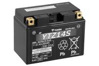 Bateria YUASA YTZ14S (YTZ14S)