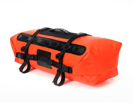 DrySpec - Bolso Naranja 28 litros (DSL.D28.10001.OR)