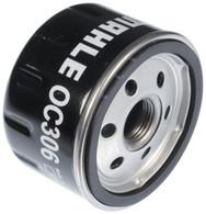 Filtro de Aceite Mahle para BMW R1200GS hasta 2013 (OC306)