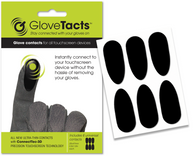 Glove Tacts (RGC-06CSP)