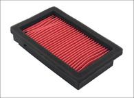 Filtro de Aire Yamaha para XT660R (5VK-E4451-00)