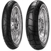 Pirelli Scorpion Trail Delantero 90/90_21 (Copy of PIR-MT90-9090R21)