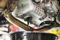 Copy of Cambio Aceite Carter Seco KTM 950/990 Adenture/R (MSS-CACSKTM)