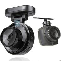 Lukas LK-7900 2 Channel Car Camera Full HD (LK-7900)