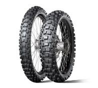 Neumático Enduro/Cross Dunlop MX71 90/100-21 (MX71_90/100-21)