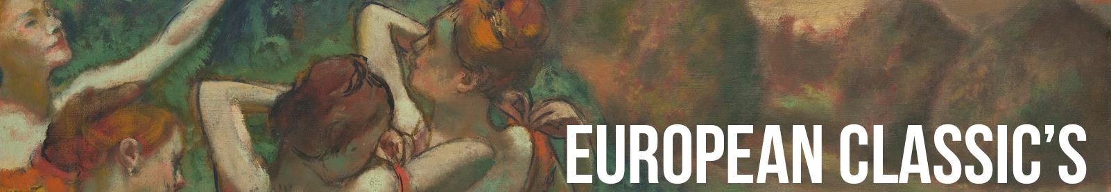 european-classics-small-banner.jpg