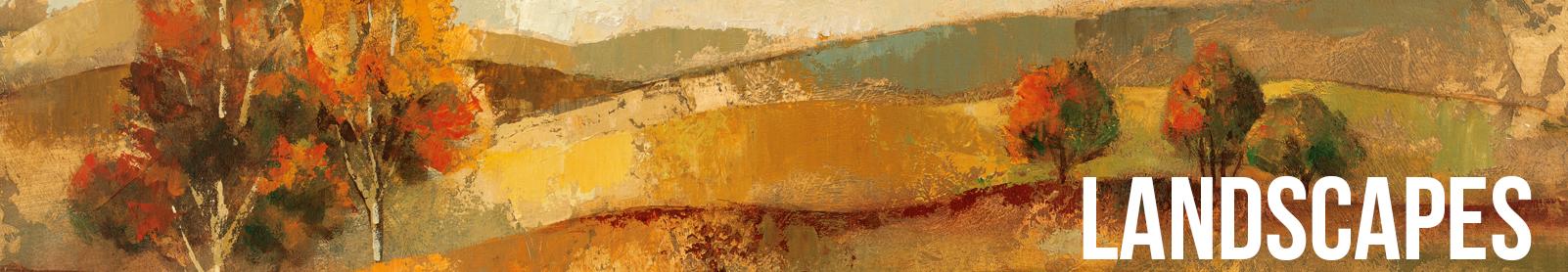 landscapes-small-banner-v.jpg