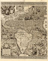 Africa 1362