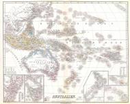 Australien 1856