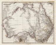 Australien 1875