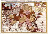 Asia 1680
