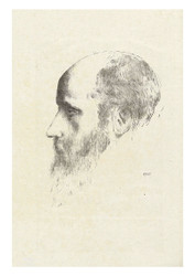 Odilon Redon - Edouard Vuillard