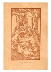 Johannes Josephus Aarts - The Dissatisfied Angels