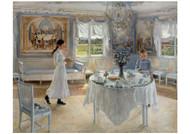 Fanny Brate - A Day of Celebration