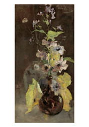 Floris Verster - Anemonen