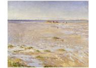 Nils Kreuger - Coastal Scene