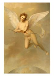 Fredic Westin - Cupid