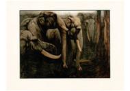 Charles Maurice - Elephant Dance