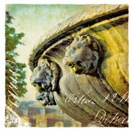 Golden Age Paris VI