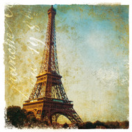 Golden Age Paris I